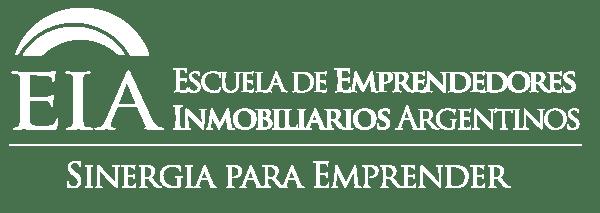 Logo EIA transparente